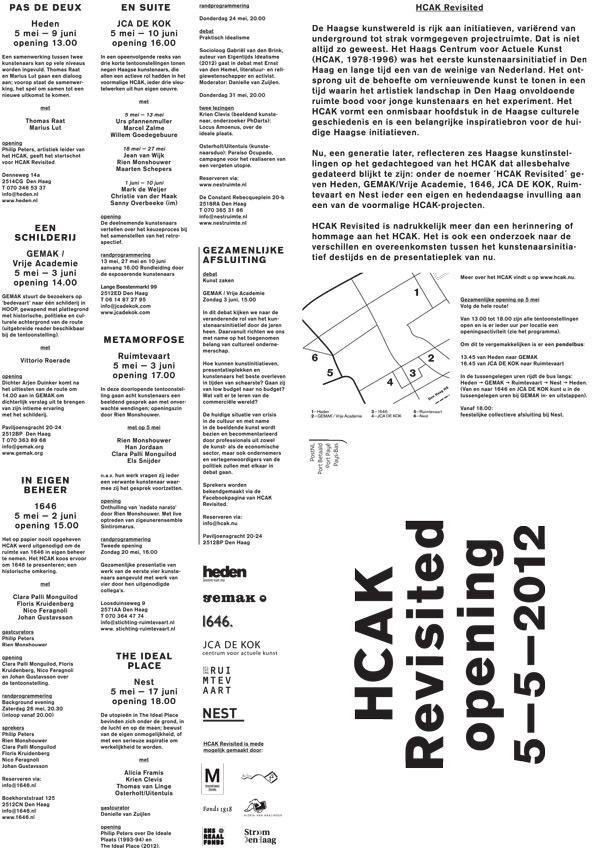 HACK-uitnodiging-2