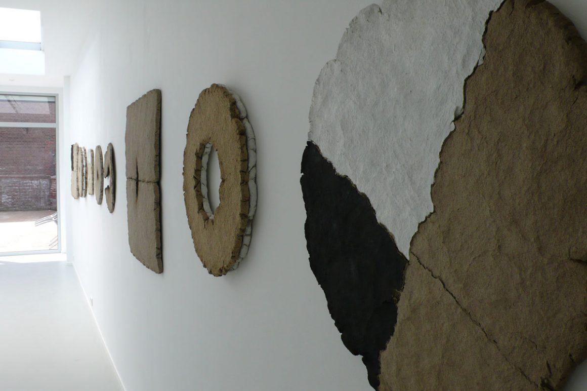 21-pieter-geraedts