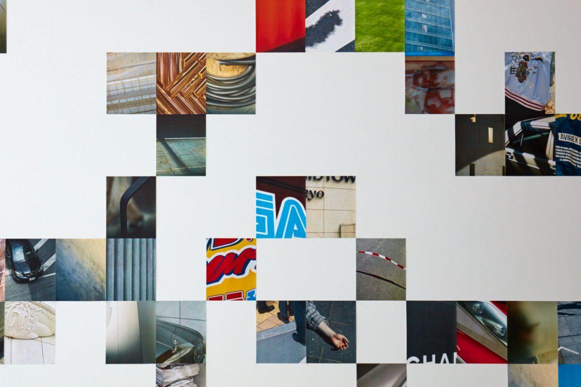 _mg_45032016-studio-johan-nieuwenhuize-1