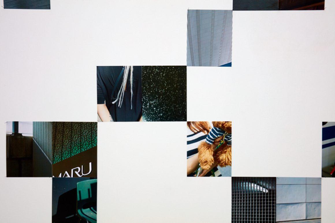 _mg_45112016-studio-johan-nieuwenhuize