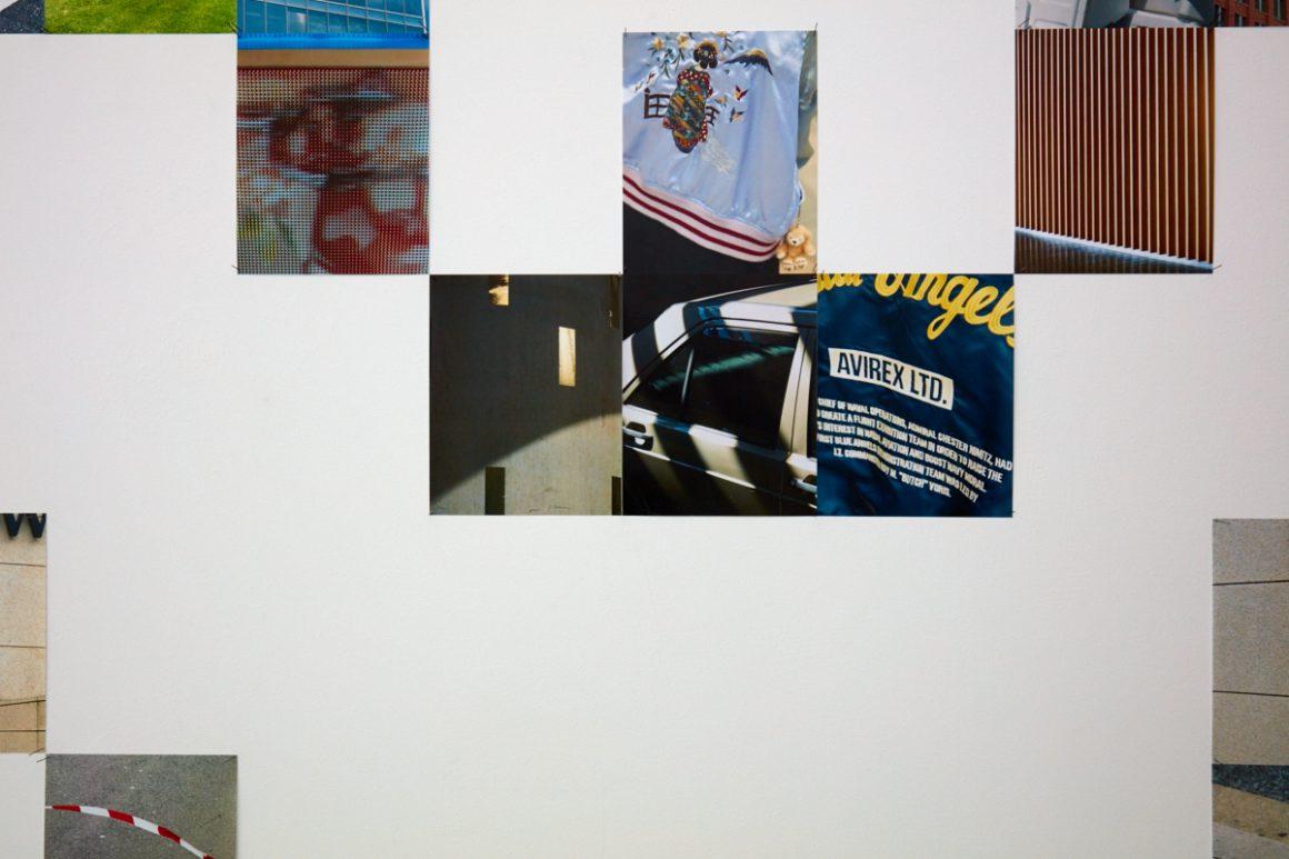 _mg_45162016-studio-johan-nieuwenhuize
