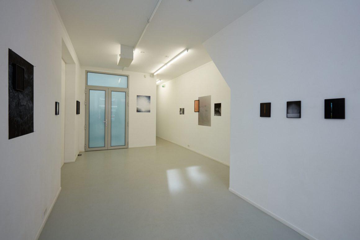 _mg_45312016-studio-johan-nieuwenhuize