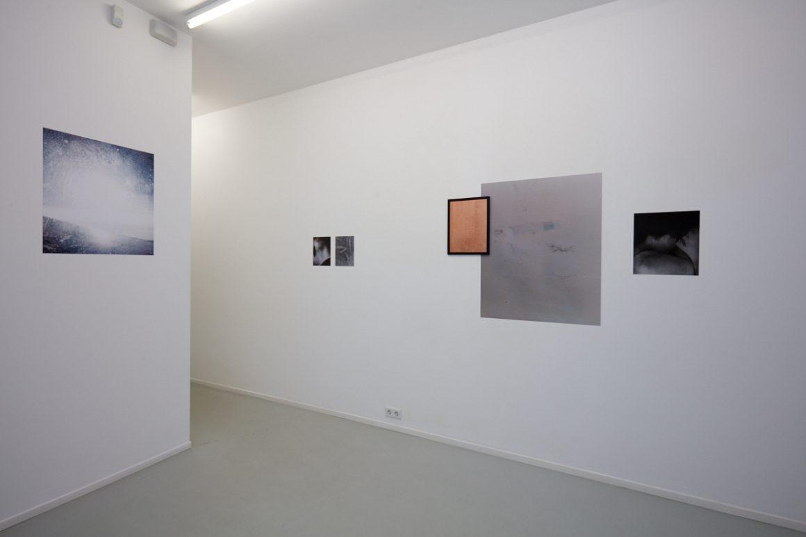 _mg_45362016-studio-johan-nieuwenhuize