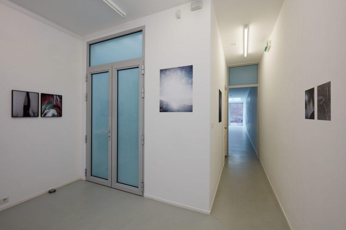 _mg_45402016-studio-johan-nieuwenhuize