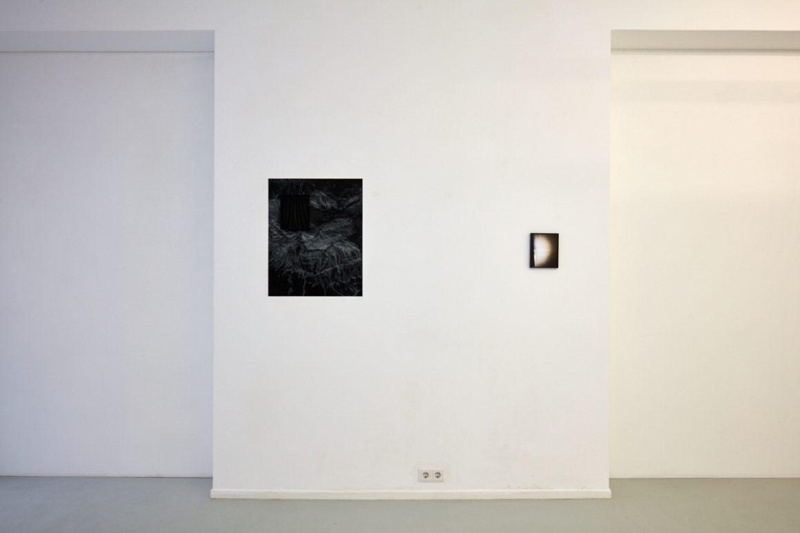_mg_45442016-studio-johan-nieuwenhuize