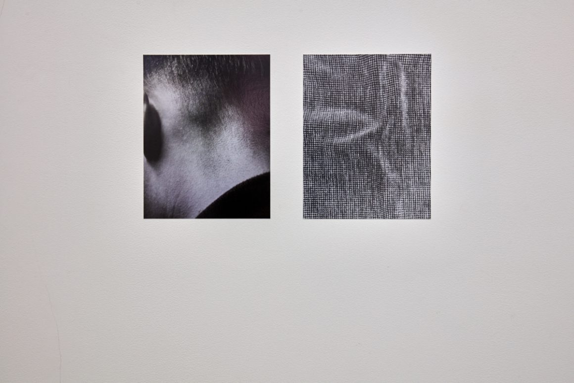_mg_45462016-studio-johan-nieuwenhuize